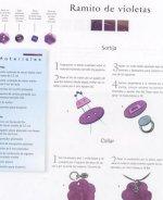bisuteria-con-botones-073