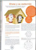 bruna-y-su-cachorrito11
