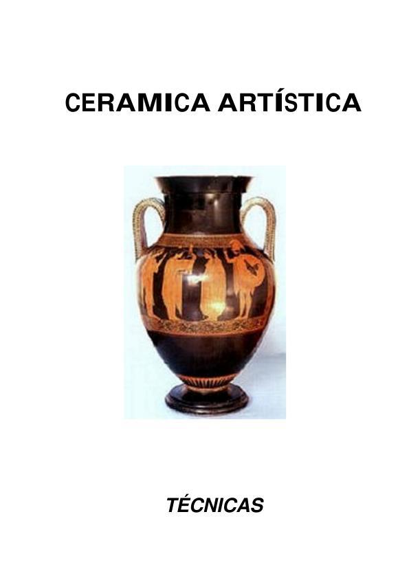 ceramica-artistica