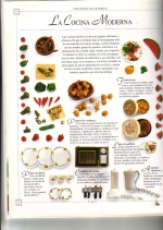 cocina-moderna-1