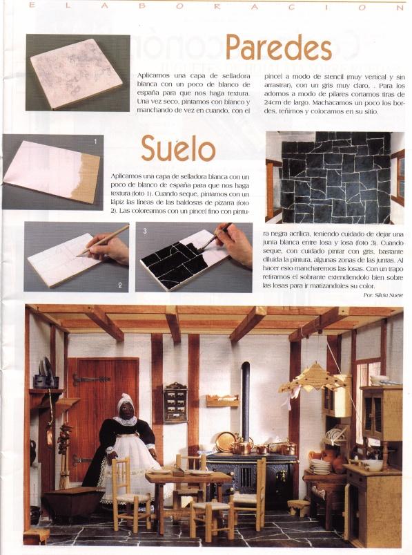 Muebles casas de munecas modernos 20170725062455 - Muebles de cocina salguero ...