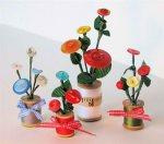 flores_botones