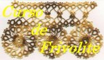 frivolite011