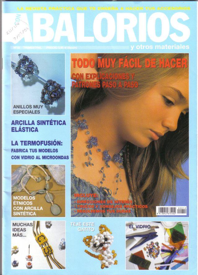 imagen-01-portada