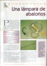lampara-de-abalorios-1