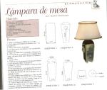 lampara-de-mesa