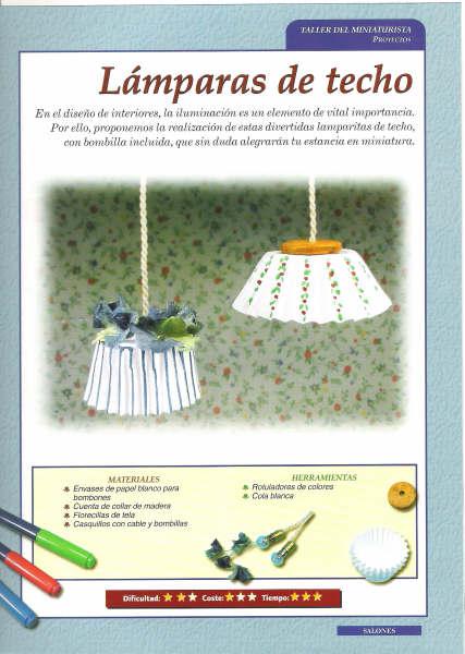 La casa de las lmparas excellent nur light ac design with - La casa de las lamparas ...
