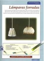 lamparas-forradas