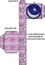 melsbox
