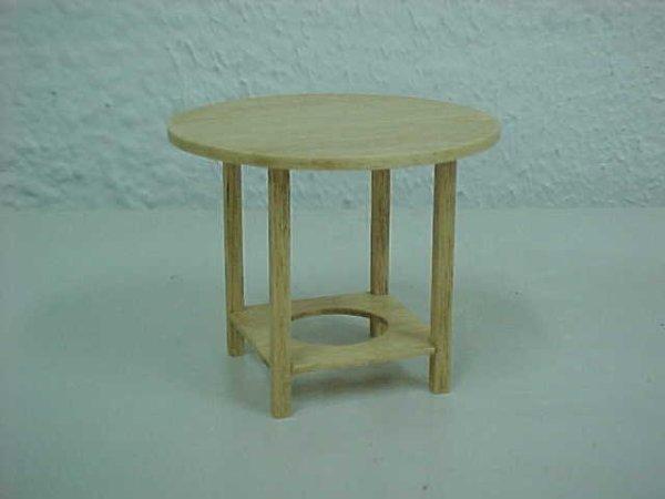 mesa-camilla