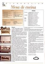 mesa-cocina-proceso