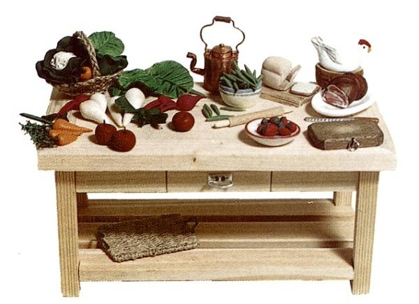 mesa-cocina