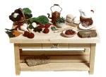 mesa-cocina1