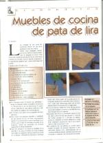 mesa-lira