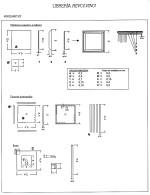 mesa-rev-esquema