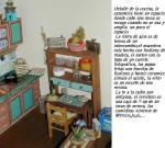 mueble20cocina