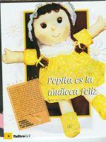 pagina-06