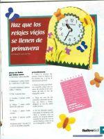 pagina-09