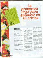 pagina-10