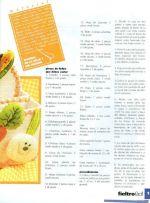 pagina-13