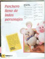 pagina-18