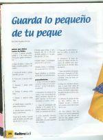 pagina-26