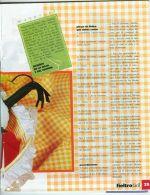 pagina-29