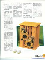 pagina-33