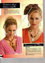 perlas-y-chaquiras-nc2ba-15004