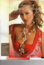perlas-y-chaquiras-nc2ba-15005