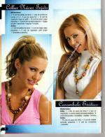 perlas-y-chaquiras-nc2ba-15006