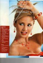perlas-y-chaquiras-nc2ba-15007