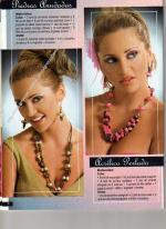 perlas-y-chaquiras-nc2ba-15008
