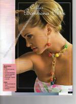 perlas-y-chaquiras-nc2ba-15009
