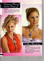 perlas-y-chaquiras-nc2ba-15010