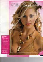 perlas-y-chaquiras-nc2ba-15011