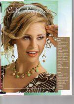 perlas-y-chaquiras-nc2ba-15012