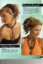 perlas-y-chaquiras-nc2ba-15013