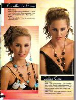 perlas-y-chaquiras-nc2ba-15014