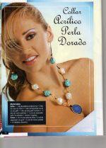 perlas-y-chaquiras-nc2ba-15016