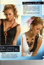 perlas-y-chaquiras-nc2ba-15017