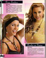 perlas-y-chaquiras-nc2ba-15018