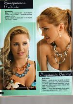 perlas-y-chaquiras-nc2ba-15044