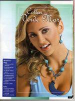 perlas-y-chaquiras-nc2ba-15045
