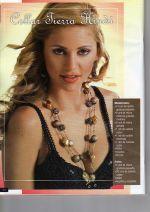 perlas-y-chaquiras-nc2ba-15046