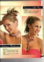 perlas-y-chaquiras-nc2ba-15047