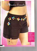 perlas-y-chaquiras-nc2ba-15050