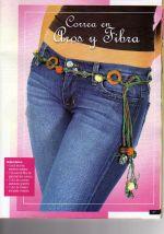 perlas-y-chaquiras-nc2ba-15051