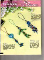 perlas-y-chaquiras-nc2ba-15052