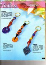 perlas-y-chaquiras-nc2ba-15053